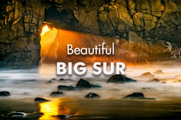 Beautiful-Big-Sur_739x420px