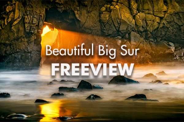 Beautiful-Big-Sur_Freeview_739x420px