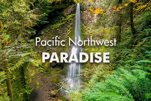Pacific-NW-Paradise-Film_739x420px