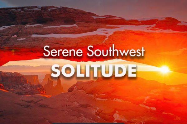 Serene-SW-Solitude2_Film_739x420px
