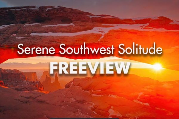 Serene-SW-Solitude2_Freeview_739x420px